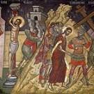 Гермоген Шиманский. Особенности богослужения Страстной Седмицы