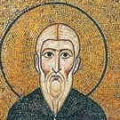 28 мая. Преподобный Пахомий Великий
