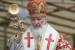 24 мая. День тезоименитства Патриарха Московского и всея Руси Кирилла