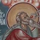 22 мая. Святой пророк Исаия