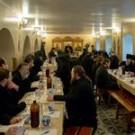 В Иоанно-Богословском монастыре г. Рязани состоялась монашеская конференция