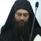 Практика откровения помыслов в монастыре: общие принципы