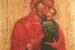 21 августа. Толгской иконы Божией Матери
