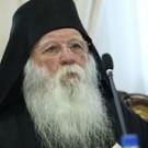 Служение игумена как духовного отца в общежительном монастыре