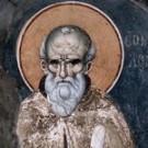 Преподобный Максим Исповедник. Слово о подвижнической жизни