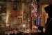 5 ноября. Память священномученика Владимира (Амбарцумова)