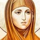 21 октября. Преподобная Пелагея Антиохийская