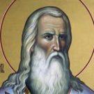27 апреля. Святитель Мартин Исповедник, папа Римский