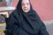 4 июля. День Ангела монахини Георгии