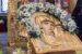 21 июля. Явление иконы Пресвятой Богородицы во граде Казани