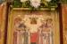 18 октября. Собор святителей Московских