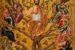 31 декабря. Неделя святых отец