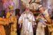 1 февраля. День интронизации Патриарха Кирилла