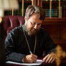 Значение монашества для современного Православия