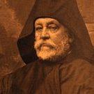 Сотрудники Института Русского Афона открыли имя еще одного монаха Свято-Пантелеимонова монастыря