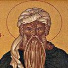 Преподобный Исаак Сирин. Бог обличает и посрамляет неправедных стяжателей