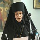Добродетель послушания в практическом применении монастырского устава