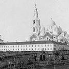 О научении послушанию в общежительном монастыре