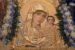 4 ноября. Празднование Казанской иконе Божией Матери