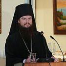 Тайные монашеские общины периода гонений на Русскую Православную Церковь и их связь с жизнью современных монашеских общин на примере Высоко-Петровского монастыря
