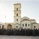 Участники международной конференции «Монашество России и Кипра: духовно-культурные связи» обсудили актуальные вопросы современной жизни монастырей