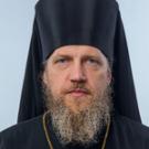 «Одно сердце и одна душа». Принципы общежительного монашества в египетских киновиях и их применение в современных монастырях