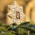 Служба Рождества Христова