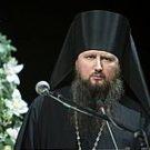 «Время сеяния»: о важности приобретения навыков в добродетелях в первые годы жизни в монастыре