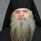 Монашество и лженаука. Зачем нужно ученое монашество