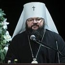 Содержание монашеских обетов в отношении понятий «свобода и ответственность»