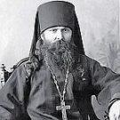 Игумен Серафим (Кузнецов) на Святой Земле. «Опальный страж» (1920-е гг.)