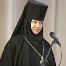 Роль Синодального отдела по монастырям и монашеству в процессе возобновления и развития монашества в Русской Православной Церкви