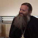 Если человек приехал в монастырь, он уже проявил интерес к Церкви