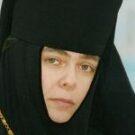 «Монашество — оплот канонического Православия»