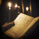 «Самая большая задача монастыря — молитва»